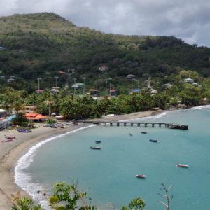 Grenada - poczuj magię Korzennej Wyspy