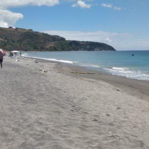 Dominika - kilka słów o karaibskiej wyspie wulkanicznej