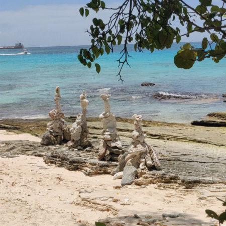 7 najpiękniejszych wysp na Karaibach