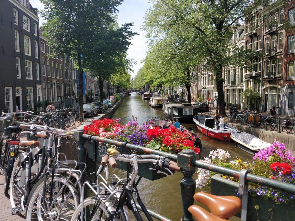 Jordaan Amsterdam 2