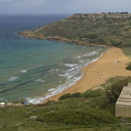 Atrakcje na Malcie, czyli 25 miejsc, które musisz zobaczyć