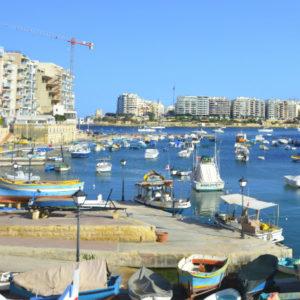 Malta: jak zaplanować wakacje na Malcie