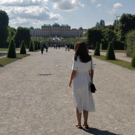 Wiedeń: kompleksowy przewodnik po Wiedniu