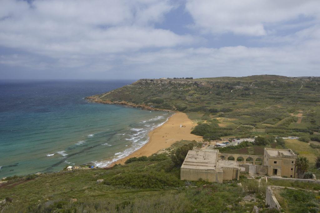 Ramla na Gozo