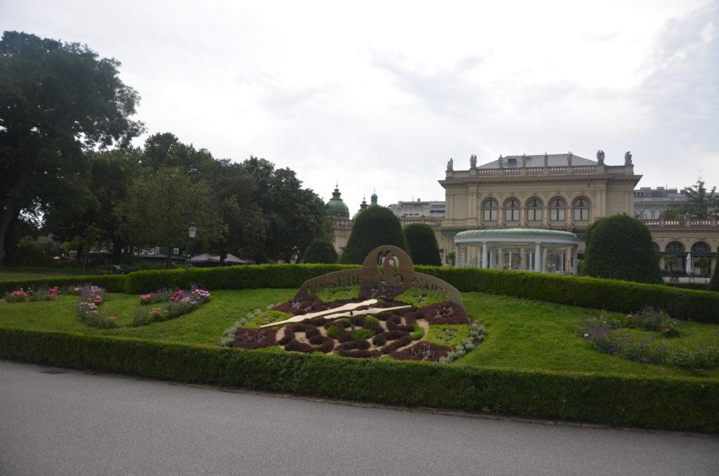 Stadpark