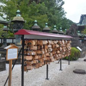 Tydzień w Japonii: plan zwiedzania na tydzień