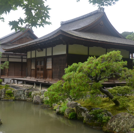 Kioto: moje ulubione miejsca + przewodnik