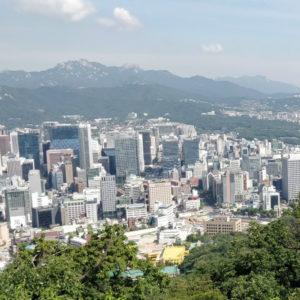Seul – wszystko, co musisz wiedzieć przed podróżą do Seulu