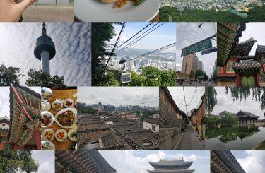 Korea Pł zdjęcia