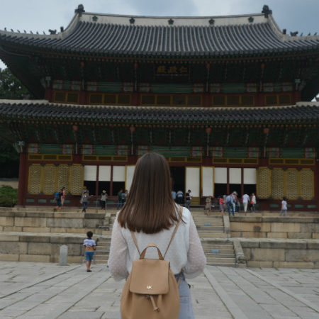 Atrakcje w Seulu: co warto zobaczyć w stolicy Korei Płd.