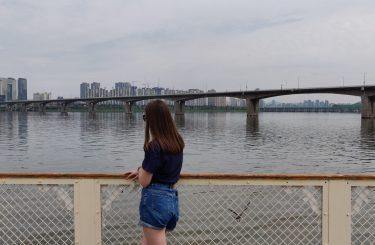 Seul rzeka Han