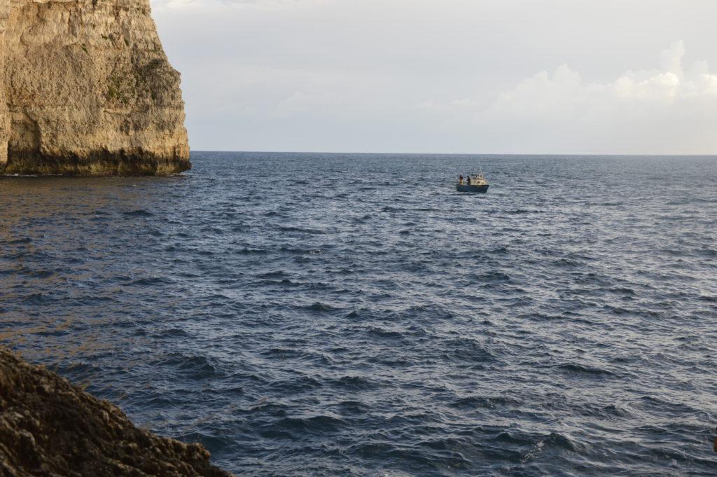 Bahrija Malta