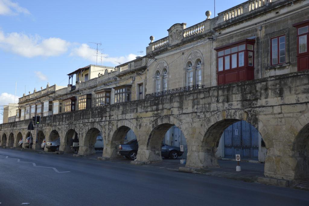 Birkirkara Malta