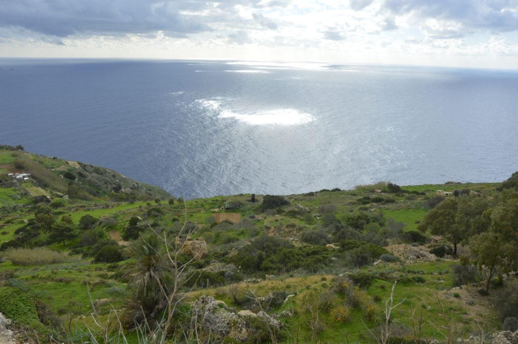 Dingli Malta