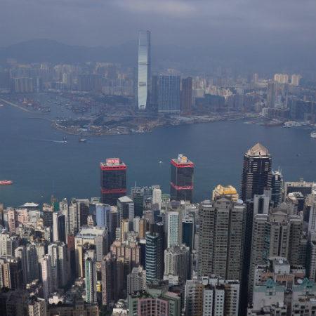 Hongkong: 10 miejsc w Hongkongu, których nie możesz przegapić