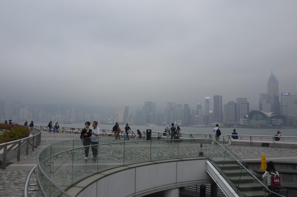Kowloon Kongkong