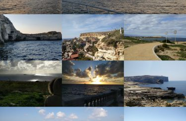 Malta zdjęcia