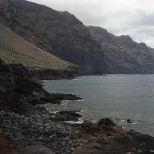 O najbardziej chronionym półwyspie na Teneryfie: Punta de Teno