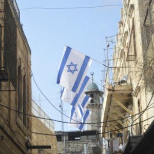 Izrael: jakie miejsca warto odwiedzić