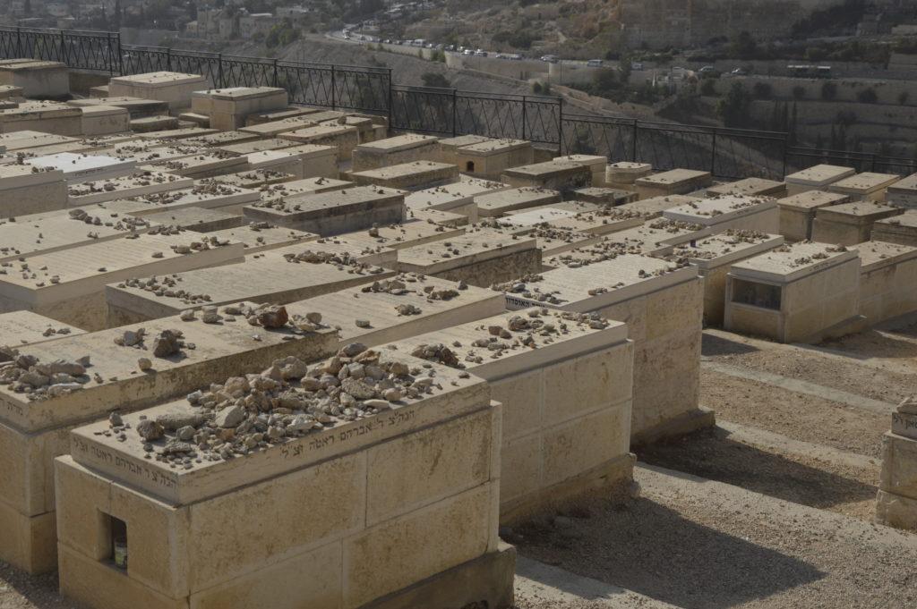 Jerozolima Izrael zdjecie