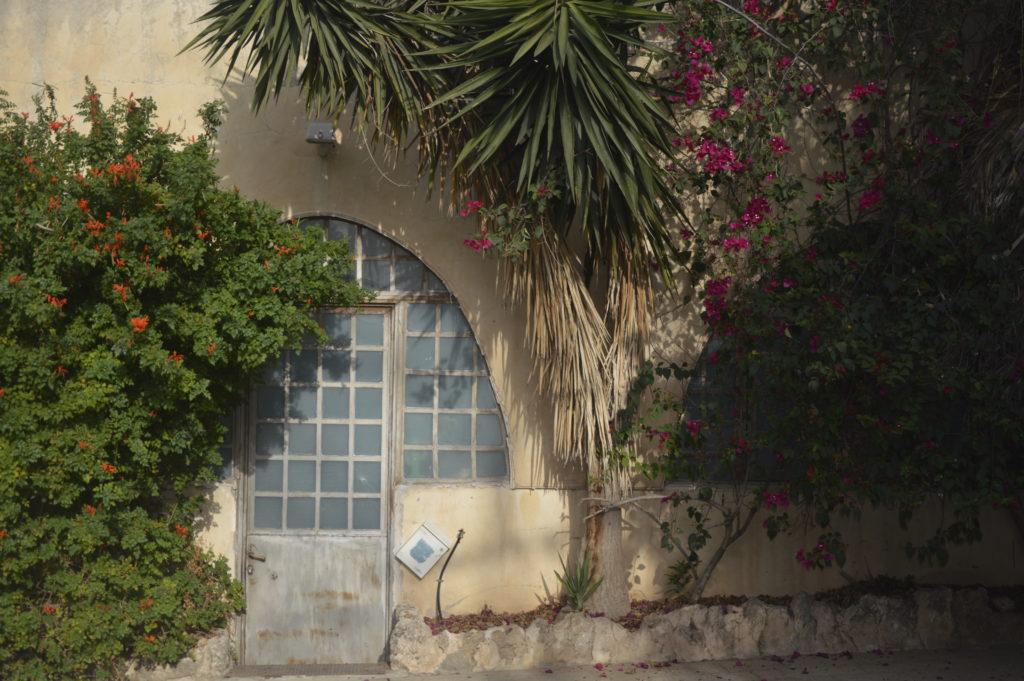 Tel Awiw Izrael