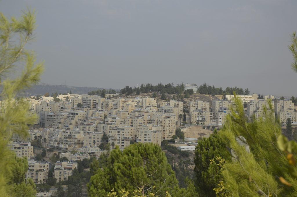Yad Vashem Izrael