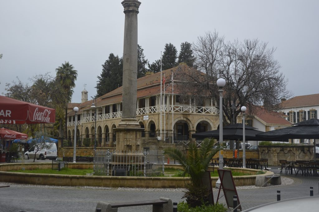 Ataturk Myrd