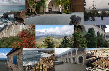 Cypr zdjecia