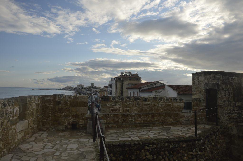 Larnaka zdjęcia