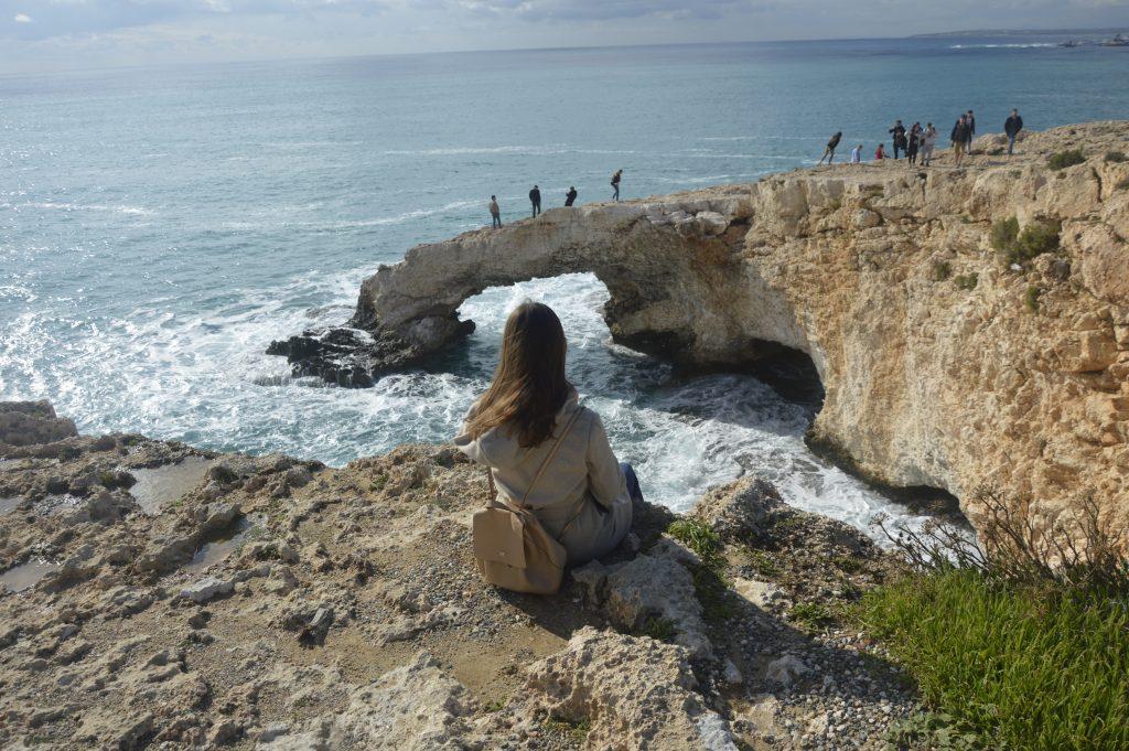 Love Bridge Cypr