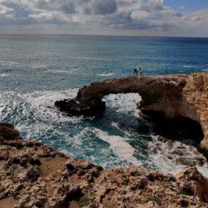 Zwiedzamy Cypr: planowanie podróży + co zobaczyć