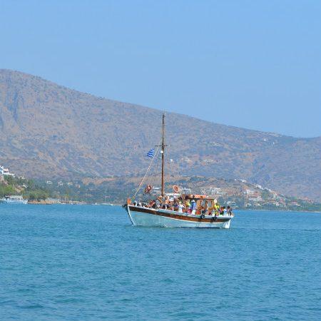 Kreta: 10 miejsc, które trzeba zobaczyć