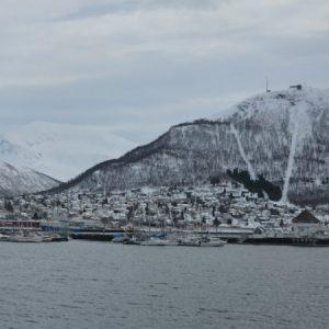 Tromso zimą: kompletny przewodnik, porady i atrakcje