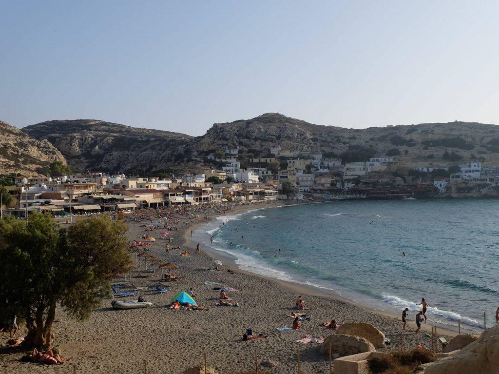 Malata Kreta
