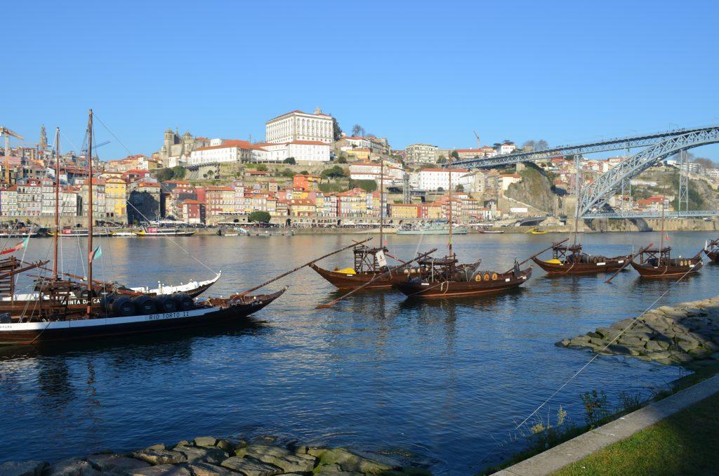 Porto Portugalia