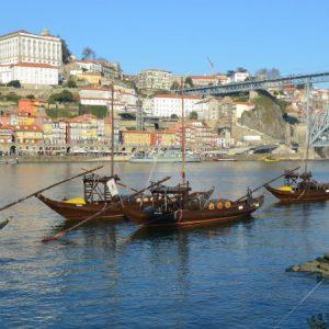 Co zobaczyć w dwa dni w Porto