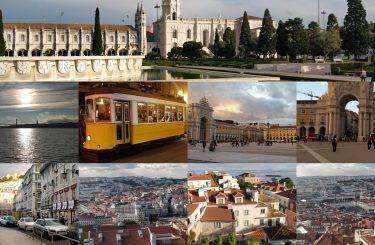 Portugalia zdjecia