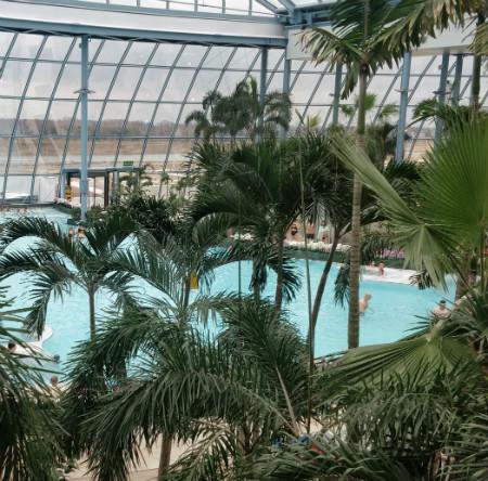 Suntago Park Wodny: warto jechać?