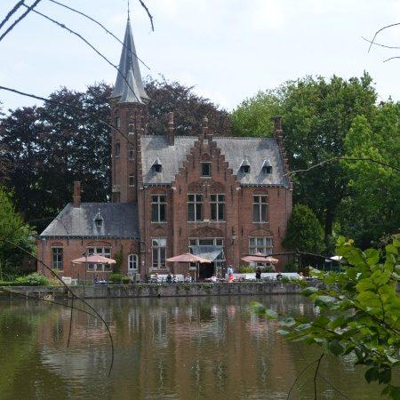 Belgia: jakie miasta warto odwiedzić