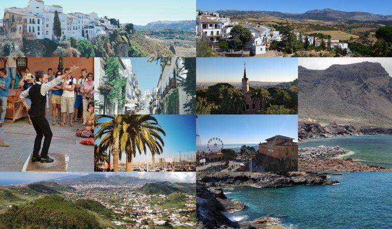 Hiszpania fotoblog