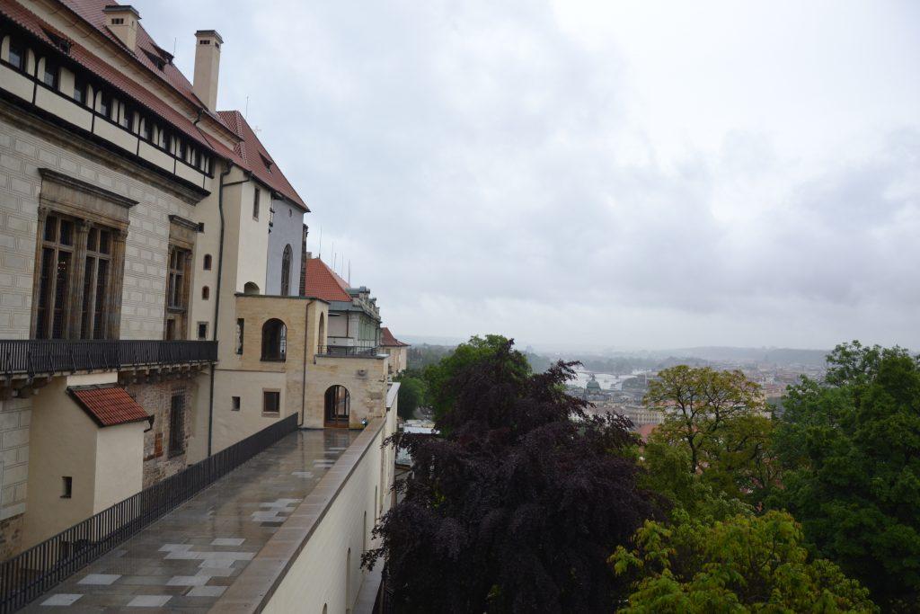Praga zdjęcia