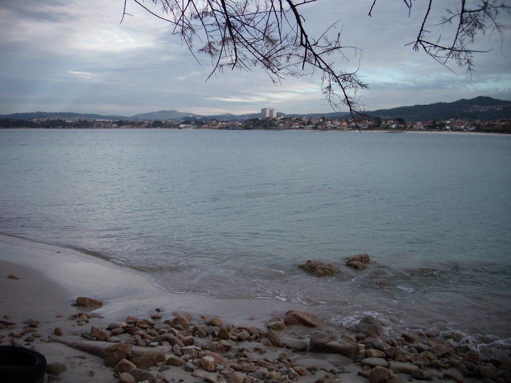 Vigo zdjęcia