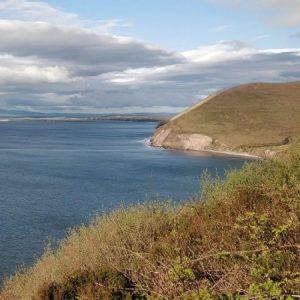 Irlandia: 9 magicznych miejsc w Irlandii