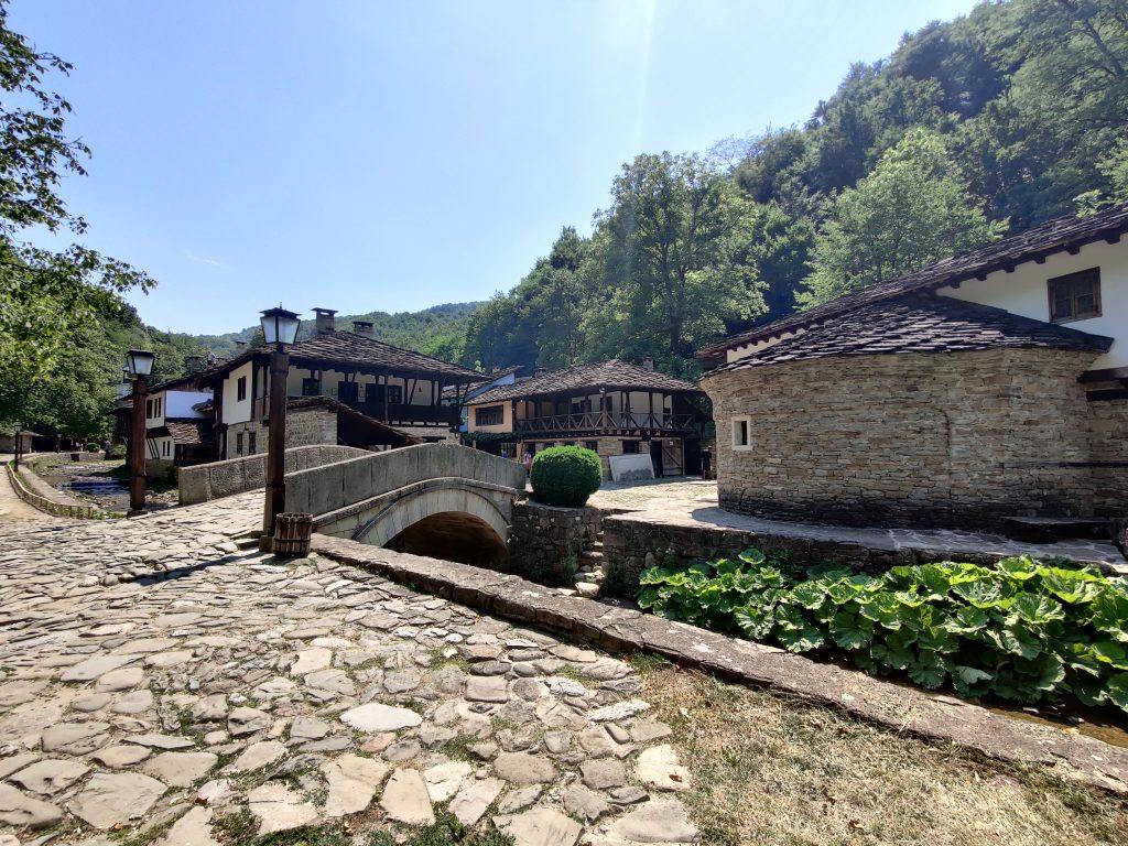 Etar Bułgaria