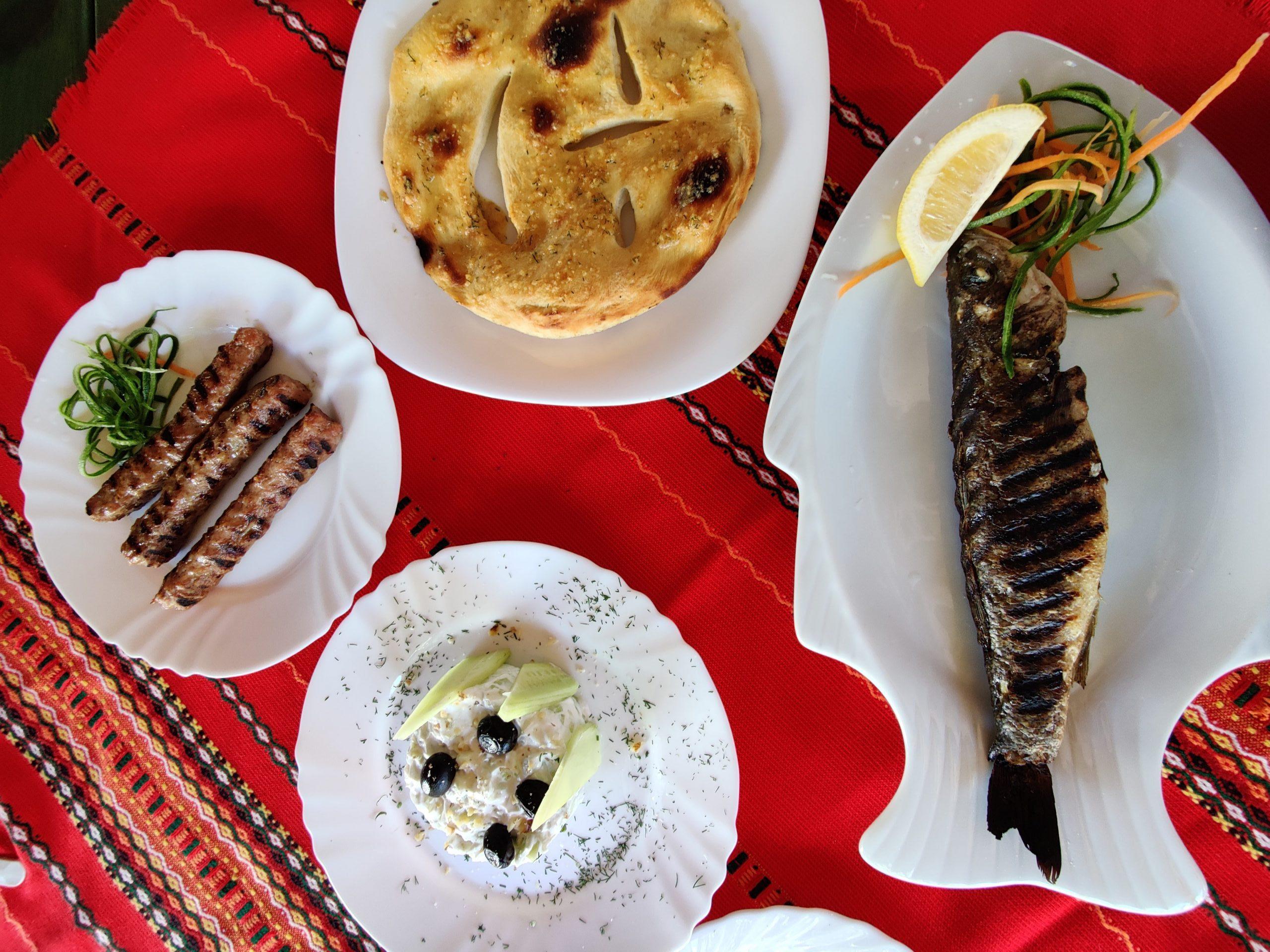 Kuchnia Bulgarska 24 Najlepsze Dania I Przekaski Guru Podrozy