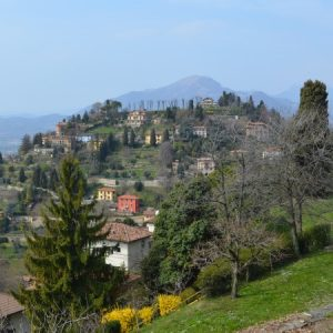Zwiedzamy Włochy! Jakie miejsca we Włoszech warto odwiedzić