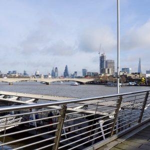 Życie w Londynie: czy warto się przeprowadzić?