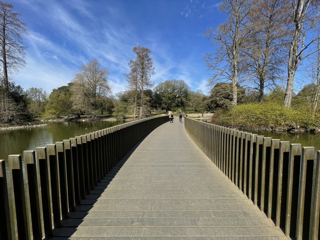 Kew Londyn