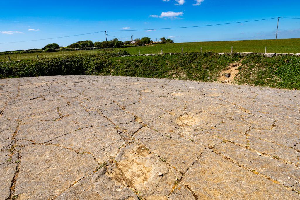 Spyway Dorset